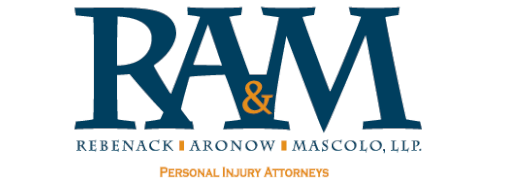$188,000 Settlement for Workers' Compensation Claim